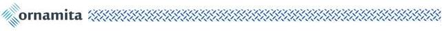 Logotip_rasslka_