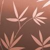bambuk_rassilka