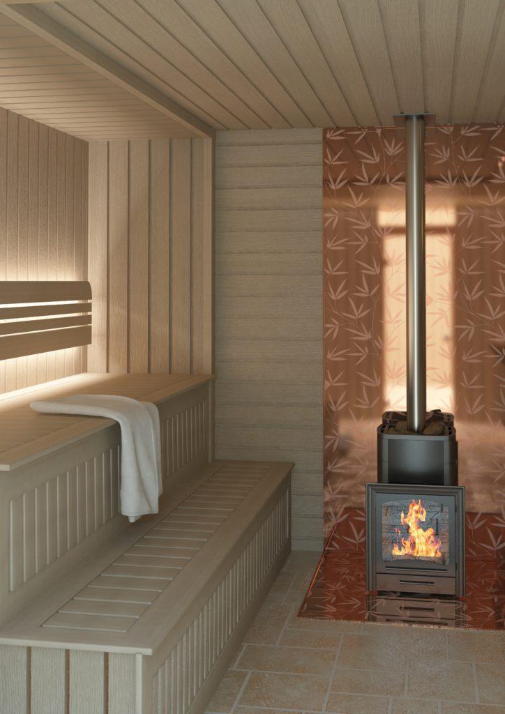 zoya_sauna__005_0110000